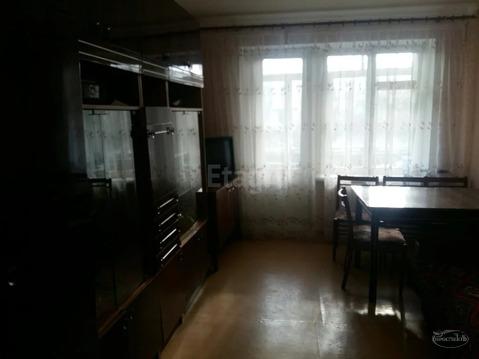 Продам 2-комн. кв. 39 кв.м. Симферополь, Киевская