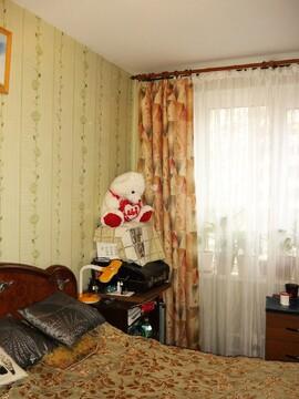 3 000 000 Руб., М. вднх, Ярославское шоссе, д. 18, к. 1, Купить комнату в Москве, ID объекта - 701094836 - Фото 10