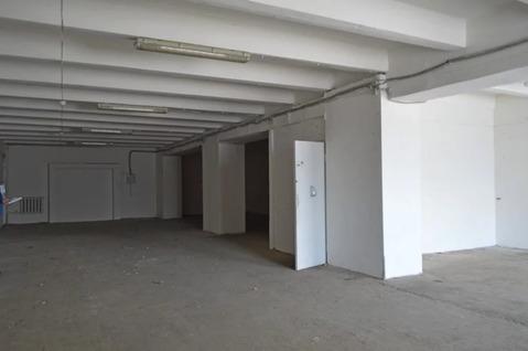 Продам коммерческую недвижимость в Октябрьском р-не