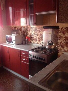 Аренда 2-комнатной квартиры на ул. Куйбышева