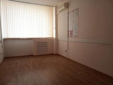 Продажа офиса, Белгород, Ул. Сумская