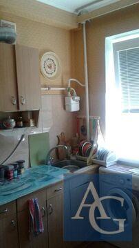 Квартира продажа проспект Юрия Гагарина, 6а