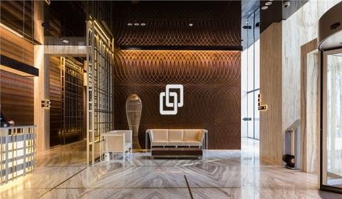 Апартаменты 84.60 кв.м. око, Купить квартиру в Москве, ID объекта - 334069658 - Фото 4