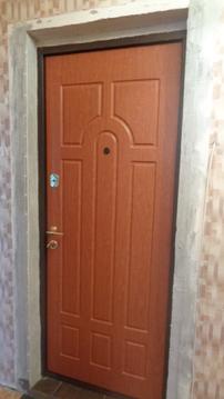 Сдается 1-я квартира в городе Мытищи на улице Шараповская, дом 1, кор, Снять квартиру в Мытищах, ID объекта - 334635524 - Фото 19