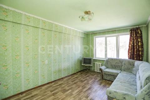 Продается 1к.кв, г. Ангарск, 219-й