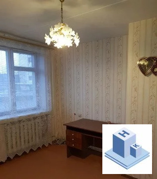 Продажа квартиры, Симферополь, Ул. Миллера