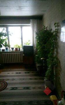 Продам 2-к квартиру, Наро-Фоминск город, улица Шибанкова 11