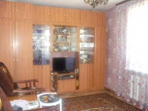 2 ком квартира Орехово-Зуево, Торфобрикетная, 22а