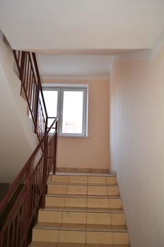 Квартира которая заслуживает Вашего внимания, Купить квартиру в Боровске, ID объекта - 333033032 - Фото 13