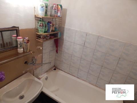 Продается 3х-комнатная квартира, Купить квартиру в Наро-Фоминске, ID объекта - 329660998 - Фото 9