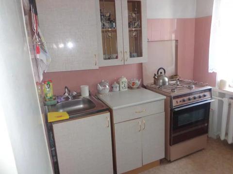 Продажа квартиры, Шелехов, 8 квартал