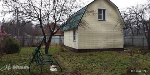Продается дом, Александровка п, СНТ Победа-79