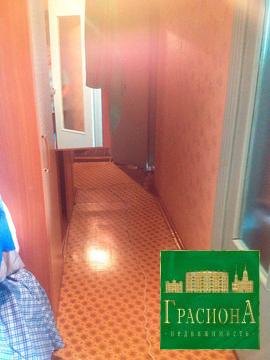 3 500 000 Руб., Квартира, ул. Лебедева, д.76 к.1, Купить квартиру в Томске, ID объекта - 322658375 - Фото 4