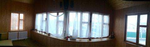 Дом ПМЖ Новая Москва Щаповское пос, Снять дом Щапово, Щаповское с. п., ID объекта - 502554102 - Фото 8