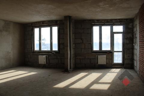 Продам 1-к квартиру, Петрово-Дальнее, Суворовская улица 6