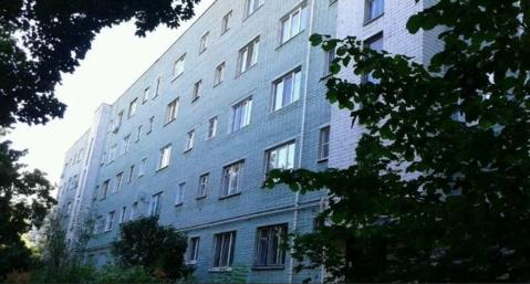Продажа квартиры, Орел, Орловский район, Ул. Андрианова