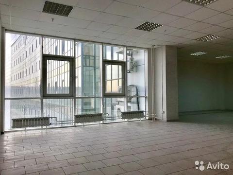 Офис 44 м, Аренда офисов в Красноярске, ID объекта - 601508261 - Фото 2
