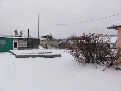 Продам Дом Магаданская обл. 23 км. п. Снежный, Купить дом в Магадане, ID объекта - 504555043 - Фото 7