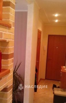 1 850 000 Руб., Продается 2-к квартира Комсомольский, Купить квартиру в Таганроге, ID объекта - 317233103 - Фото 1