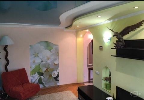 Сдается в аренду отличная 2-х комнатная квартира, ул. Куйбышева.