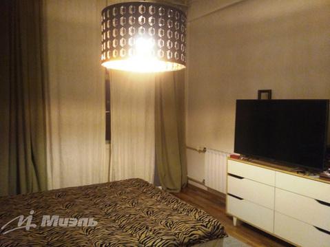 Продается 2к.кв, 1-й Спасоналивковский переулок пер., Купить квартиру в Москве, ID объекта - 333979463 - Фото 7