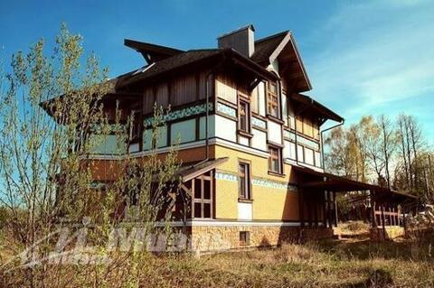 Продается дом, Вертлино д.
