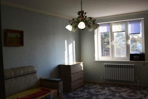 Квартира которая заслуживает Вашего внимания, Купить квартиру в Боровске, ID объекта - 333033032 - Фото 1