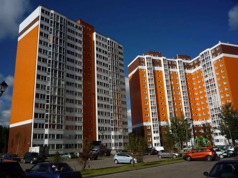 Продажа квартиры, Тверь, Ул. Склизкова