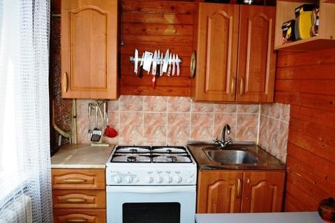 2 150 000 Руб., Квартира для Вас!, Купить квартиру в Балабаново, ID объекта - 333942552 - Фото 15