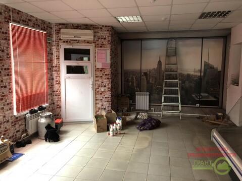 Действующим магазин 103 м2 на трассе Москва-Симферополь, Продажа готового бизнеса в Белгороде, ID объекта - 100069087 - Фото 4
