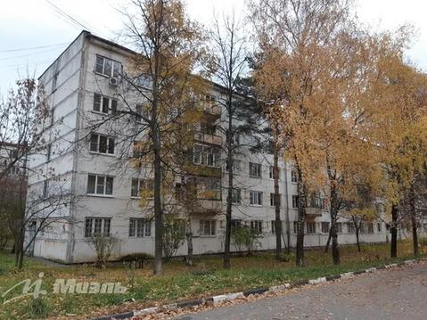 Продается 3к.кв, г. Подольск, Подольская