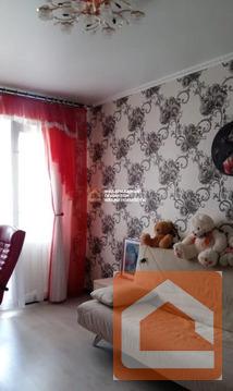 Вторичное жилье, ул.Орелстроевская, 1