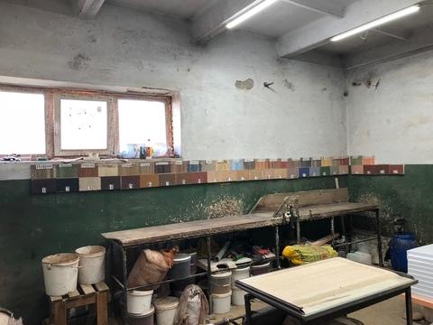 6 500 000 Руб., Продается готовый бизнес в Отрадном, Продажа готового бизнеса в Белгородском районе, ID объекта - 100085283 - Фото 8