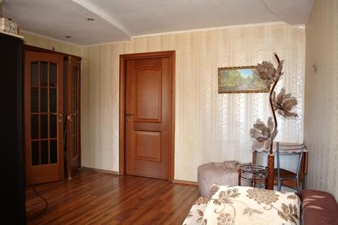 2 150 000 Руб., Квартира для Вас!, Купить квартиру в Балабаново, ID объекта - 333942552 - Фото 9