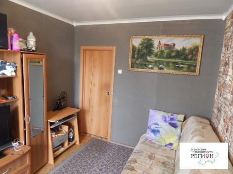 Продается 3х-комнатная квартира, Купить квартиру в Наро-Фоминске, ID объекта - 329660998 - Фото 8