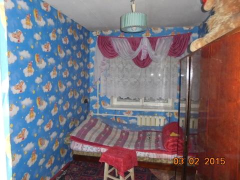 510 000 Руб., Комната 12, Купить комнату в Туле, ID объекта - 700681524 - Фото 1