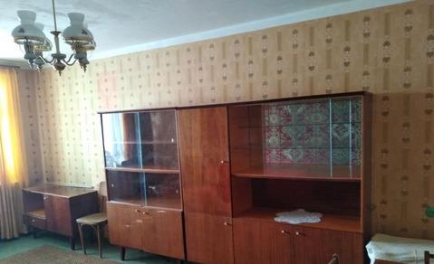 Продажа квартиры, Симферополь, Ул. Аральская
