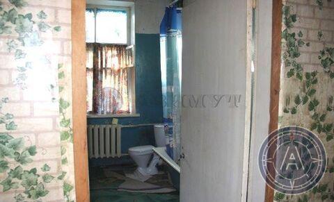 Комната, Галкина, 282, Купить комнату в Туле, ID объекта - 700765105 - Фото 5
