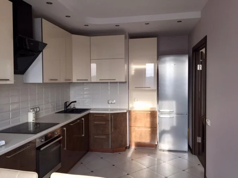 Продажа квартиры, Королев, Ул. Декабристов