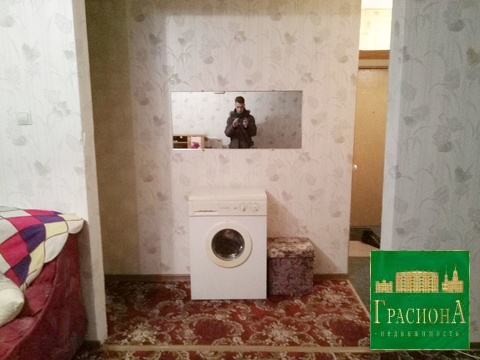 Квартира, ул. Бела Куна, д.30, Купить квартиру в Томске, ID объекта - 322880095 - Фото 3