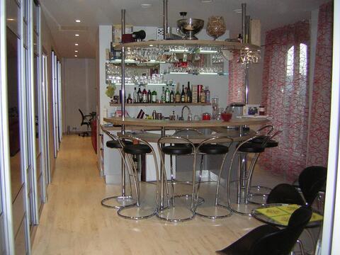 180 000 €, Продажа квартиры, Ertrdes iela, Купить квартиру Рига, Латвия, ID объекта - 311842749 - Фото 1
