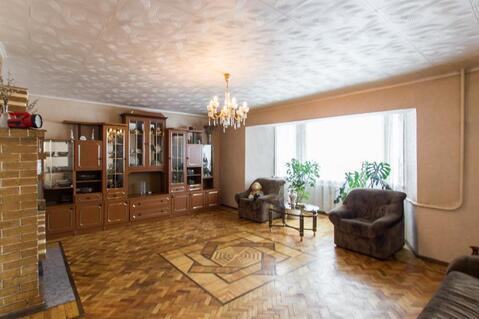 Продажа дома, Улан-Удэ, 9 квартал, Купить дом в Улан-Удэ, ID объекта - 503916680 - Фото 1