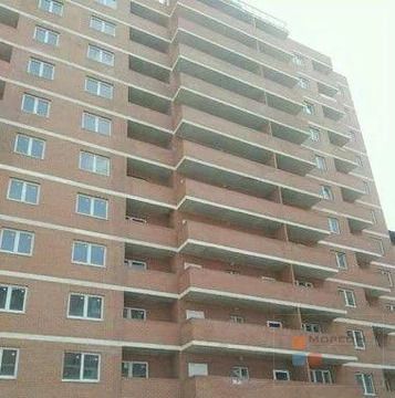 1-я квартира, 25.00 кв.м, 1/9 этаж, Российская Гаражный пер, .