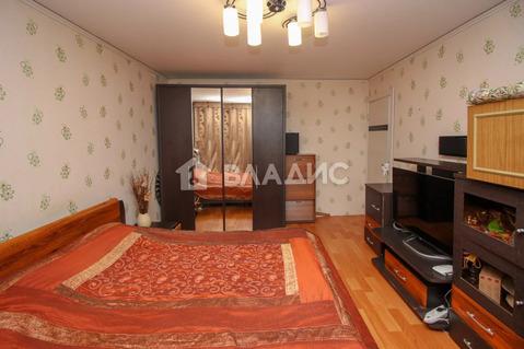 Владимир, Ленина пр-т, д.39, 2-комнатная квартира на продажу