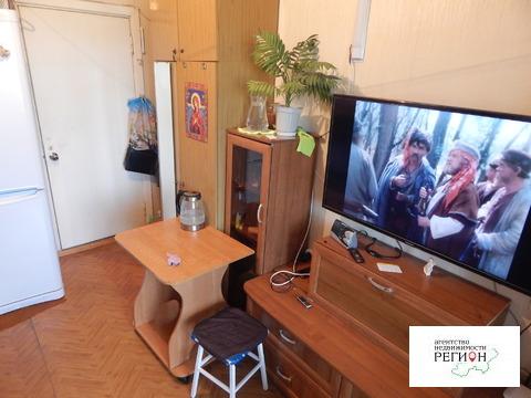 Продается 3х-комнатная квартира, Купить квартиру в Наро-Фоминске, ID объекта - 329660998 - Фото 5