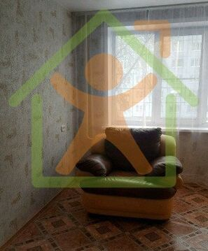 Квартира, пр-кт. Ленина, д.137 к.Б, Купить квартиру в Кемерово, ID объекта - 325649731 - Фото 1