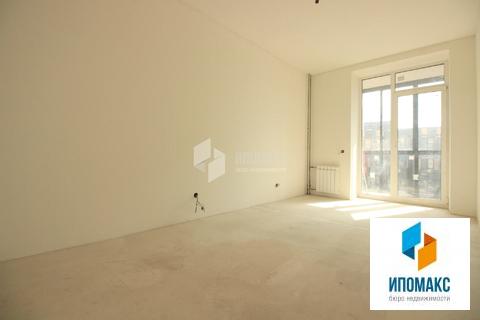 Продается 3-комнатная квартира в г. Апрелевка, Купить квартиру в Апрелевке, ID объекта - 333996611 - Фото 3