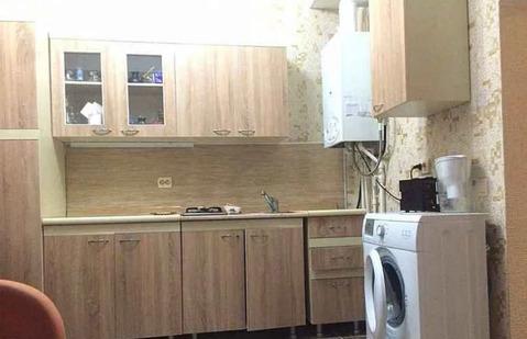 Продается 1-к Квартира ул. Родниковый проезд
