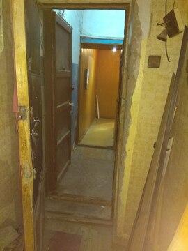 Продам 2 квартиры.В центре Вся инфраструктура в шаговой доступности, Купить квартиру в Магадане, ID объекта - 330989815 - Фото 4
