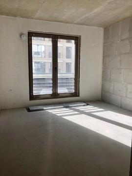 Отличное предложение!, Купить квартиру в Санкт-Петербурге, ID объекта - 334032413 - Фото 14